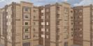 نمای بیرونی ساختمانها_3