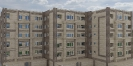 نمای بیرونی ساختمانها_4