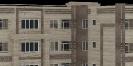 نمای بیرونی ساختمانها_6