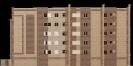 نمای بیرونی ساختمانها_9